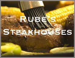 Our steakhouses